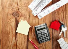 Wat is een taxatierapport en waar heb ik het voor nodig?