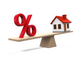 Oversluiten van je hypotheek